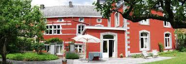 chambre d hotes belgique chambre d hôtes et gîte dans le centre de huy les augustins