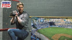 baseball photo album brett talks baseball new album