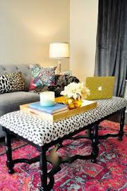 Rental Apartment Decorating Ideas The 10 Commandments Of Rental Decor Decorating Ten Commandments