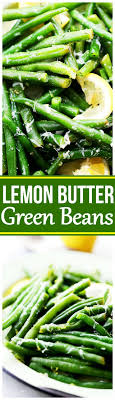 best 25 green beans ideas on healthy green beans