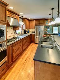 Sink In Kitchen Island The Newest Essential A Second Kitchen Sink