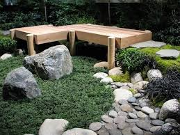 best 25 small japanese garden ideas on pinterest small japanese