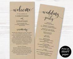 Beach Wedding Program Templates Wedding Seating Chart Seating Plan Template Wedding Seating