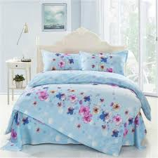 Bedroom Furniture Sets Full Size Bedroom Wonderful Comforter Sets Full With Unique Color Pattern