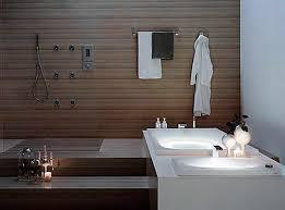 bathroom wall idea bathroom wall designs pictures and ideas tags bathroom wall