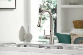 traditional kitchen faucet unique square kitchen faucet ideal for traditional kitchen home