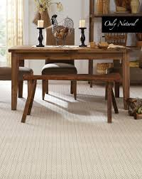carpet trends 2017 carpet trends 2017 superior flooring