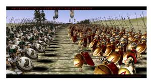thucydides history of the peloponnesian war tanner youtube