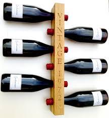 Wine Rack Kitchen Cabinet Insert Best Fresh Wine Rack Cabinet Insert Diy 9724