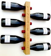 wine rack cabinet insert 9719
