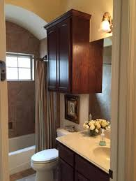 hgtv bathroom designs bathroom hgtv bathroom remodels hgtv bathroom makeover ideas