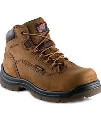 womens boots work work boots footwear
