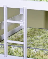 Cheapest Bunk Bed by Bunk Beds Cheap Bunk Beds With Stairs Bunk Beds For Less Than