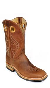 our boot collection u2013 hondo boots