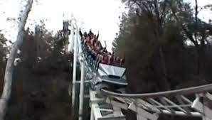 What Time Does Six Flags Magic Mountain Close Dies Day After Collapse Following Magic Mountain Ride Nbc