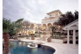 Exquisite Homes Top Ten Best Tx Homes U0026 Condos For Sale