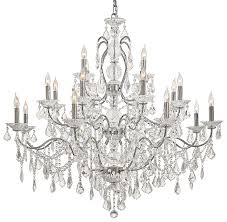 minecraft chandelier design kitchen room chandelier table lamp kitchen rooms