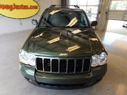jeep laredo 2009 2009 jeep grand cherokee laredo city tn doug justus auto center inc