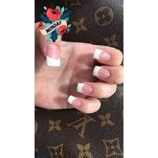 oscar nails u0026 spa 21 photos u0026 53 reviews nail salons 3317