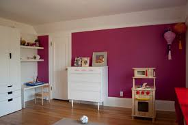 nice room colors nice room color can you please tell me the pink color code