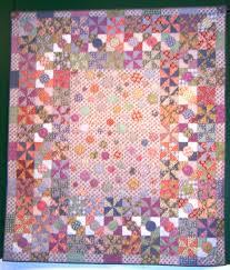 Kaffe Fassett Tapestry Cushion Kits Needlepoint Bristly Thistle Needlepoint News Page 16