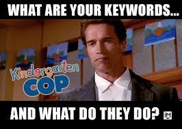 Marketing Meme - 26 best marketing memes images on pinterest ha ha funny stuff and
