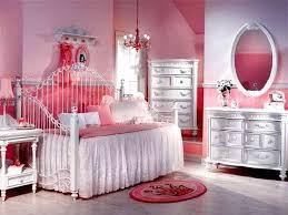 little girl room decor decorations for girl room large 3 ideas for little girl rooms