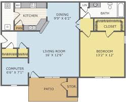 1 Bedroom Apartments Gainesville by Lake Lanier Club Rentals Gainesville Ga Apartments Com