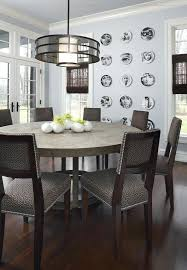 84 inch dining table 84 inch round dining table inch round dining room contemporary with