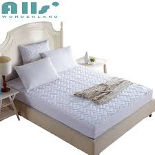 buy thin bed mattress and get free shipping on aliexpress com