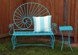 Colorful Furniture by My Projects Afternoon Artist Page 2