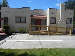 office building for lease professional or business near to