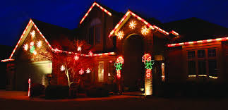 Candy Canes Lights Outdoor by Candy Cane Lights Outdoor Sacharoff Decoration