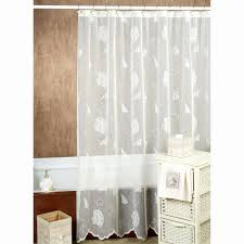 Coolest Shower Curtains Best Shower Curtain Material Shower Curtains Ideas