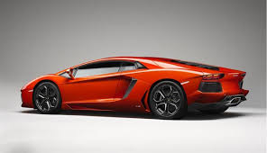 lamborghini sports cars 2017 lamborghini aventador lp700 4 specifications pictures prices