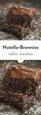 best 25 brownies ideas on pinterest best brownies brownie