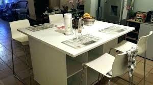 prix de pose cuisine prix armoire de cuisine ikea cethosia me