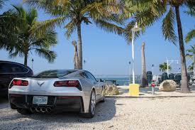 rent a corvette stingray hertz adrenaline collection driven tested corvette