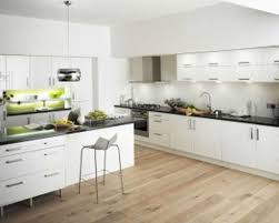 aknsa com contemporary and modern kitchens awesome
