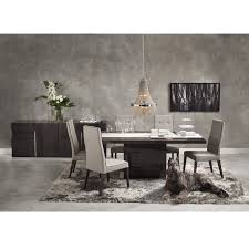New Style Dining Room Sets by Carlyle Dining Table Wood Top Ext Dining Tables Dining Room