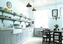 shabby chic kitchen decorating ideas shabby chic kitchen decor ukraine