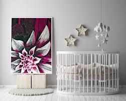 dreamy mosaic designs to adorn your bedroom walls mozaico blog