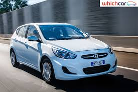 hyundai accent 2018 review price features whichcar
