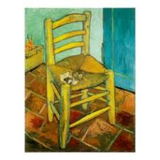 la chambre a arles la chambre a arles by vincent gogh from c2rmf poster paint