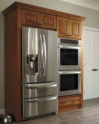 Martha Stewart Kitchen Cabinets Home Depot 7 Steps To Your Dream Kitchen Martha Stewart