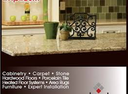 elite kitchens flooring lincoln ne we re much more than our