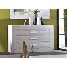 meuble commode chambre meuble tiroir chambre amazing awesome meuble tiroir chambre fille