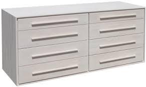 cassettiere ufficio cassettiere mobili di arredamento per ufficio o casa