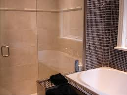 tile design ideas for bathrooms design bathroom tiles ideas 28 images 15 simply chic bathroom