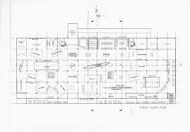 nordstrom floor plan lina theodorou artista marcos corrales